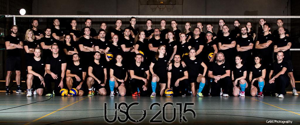 USC Giessen 2015