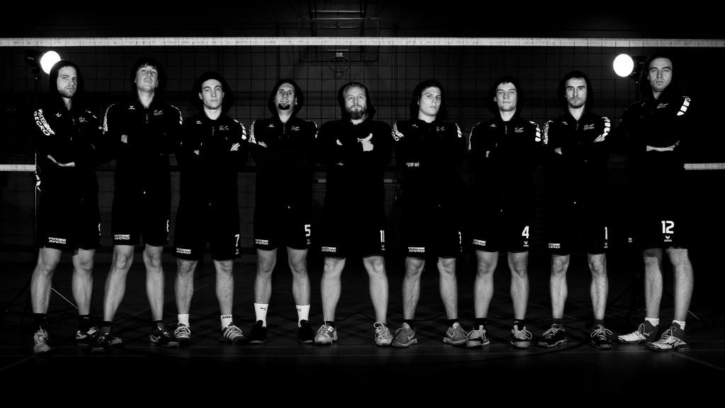 2015-10-27 USC Herren I 2